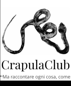 cropped-CrapulaClub_Logo@2x-2 (1)